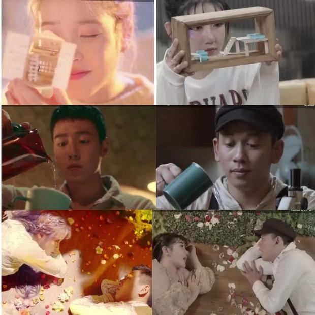 Kpop tuần qua: Lùm xùm chấn động của Irene (Red Velvet), nhóm nhạc Malaysia đạo nhái Black Pink, Jason Derulo 'chọc giận' fan BTS 3