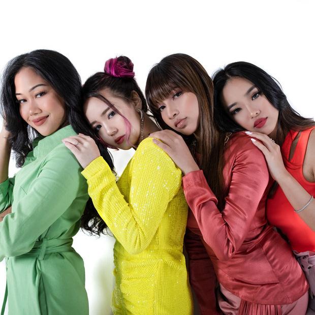 Kpop tuần qua: Lùm xùm chấn động của Irene (Red Velvet), nhóm nhạc Malaysia đạo nhái Black Pink, Jason Derulo 'chọc giận' fan BTS 20