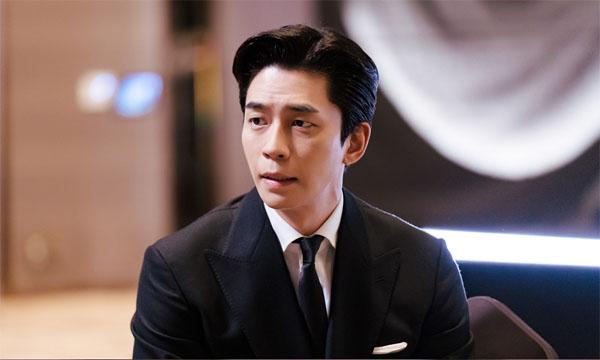 'Kairos' preview tập 1: Mở đầu Nam Gyu Ri và chồng Shin Sung Rok đã đối mặt với tình huống bất ngờ gây sốc 1