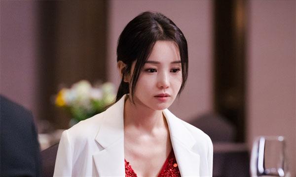 'Kairos' preview tập 1: Mở đầu Nam Gyu Ri và chồng Shin Sung Rok đã đối mặt với tình huống bất ngờ gây sốc 2