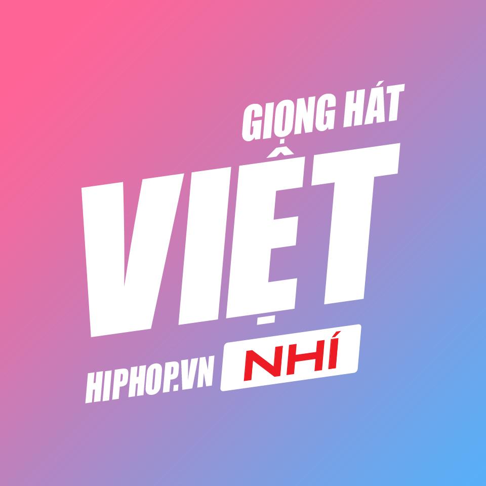 Giọng hát Việt Nhí 2021: HipHop On Stagechính thức khởi động.
