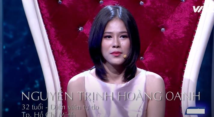 Chàng trai giải Vàng siêu mẫu Việt 'ế' 12 năm quỳ gối trước hotgirl boxing vẫn bị từ chối lời cầu hôn 0