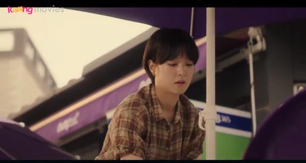 'Kairos' mở đầu đẫm nước mắt: Shin Sung Rok điên cuồng vì con gái mất tích, Nam Gyu Ri gieo mình xuống dòng sông 5