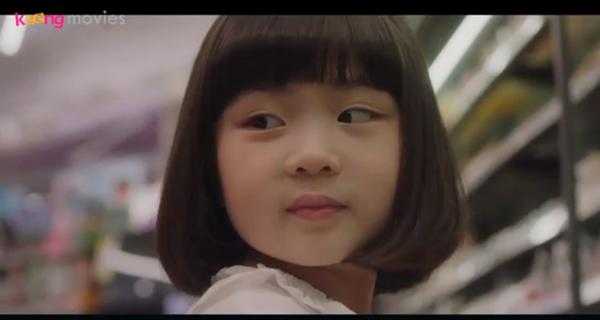 'Kairos' mở đầu đẫm nước mắt: Shin Sung Rok điên cuồng vì con gái mất tích, Nam Gyu Ri gieo mình xuống dòng sông 9