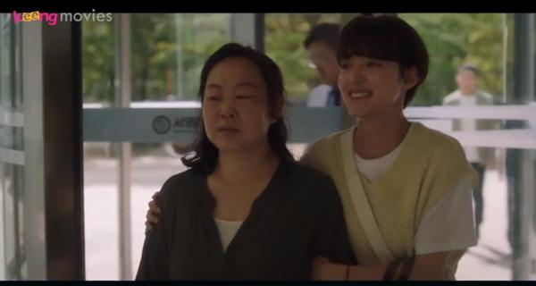 'Kairos' mở đầu đẫm nước mắt: Shin Sung Rok điên cuồng vì con gái mất tích, Nam Gyu Ri gieo mình xuống dòng sông 10