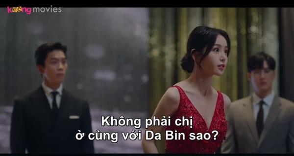 'Kairos' mở đầu đẫm nước mắt: Shin Sung Rok điên cuồng vì con gái mất tích, Nam Gyu Ri gieo mình xuống dòng sông 4