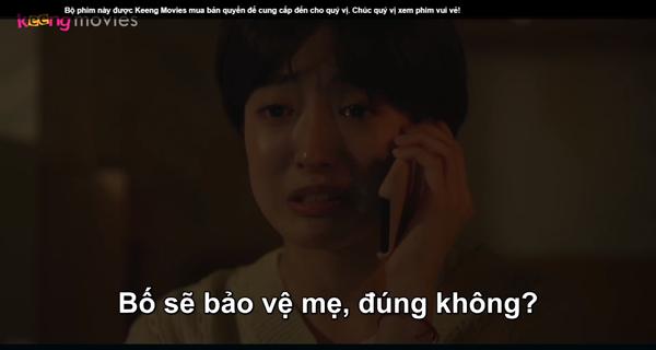'Kairos' mở đầu đẫm nước mắt: Shin Sung Rok điên cuồng vì con gái mất tích, Nam Gyu Ri gieo mình xuống dòng sông 11