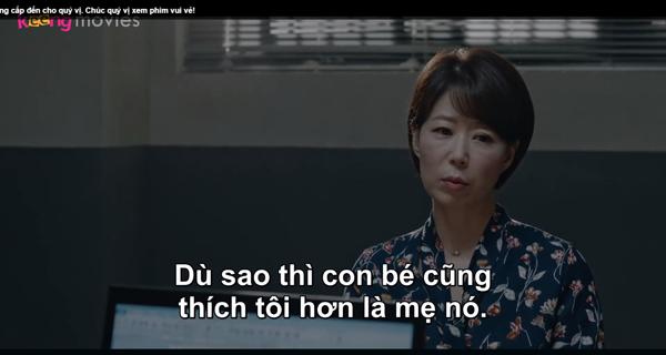 'Kairos' mở đầu đẫm nước mắt: Shin Sung Rok điên cuồng vì con gái mất tích, Nam Gyu Ri gieo mình xuống dòng sông 15