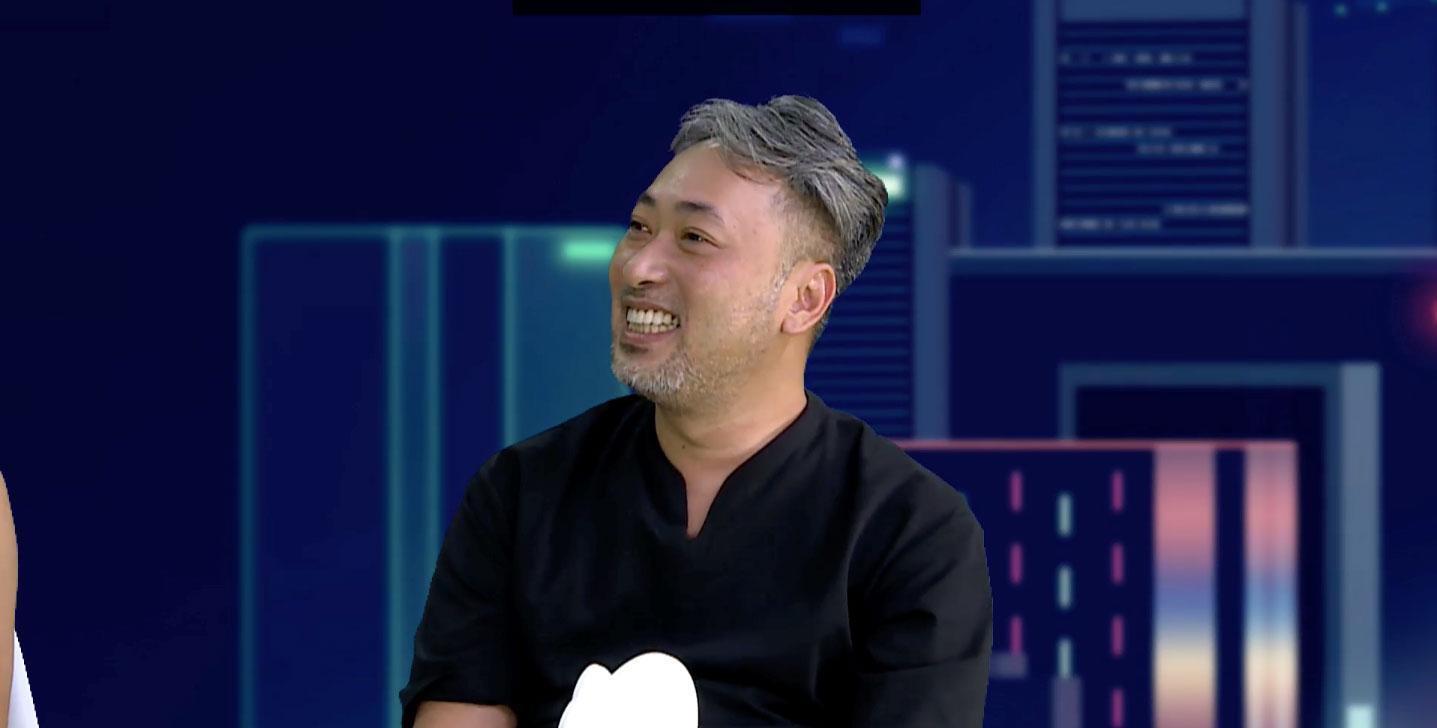 Trong chương trình đạo diễn Nguyễn Quang Dũng tiết lộ bạn thân Hồng Ánh có rất nhiều tật xấu.