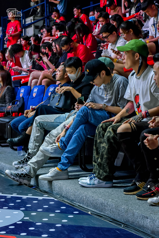 Soobin Hoàng Sơn xuất hiện với diện mạo điển trai sau thời gian dài vắng bóng 0
