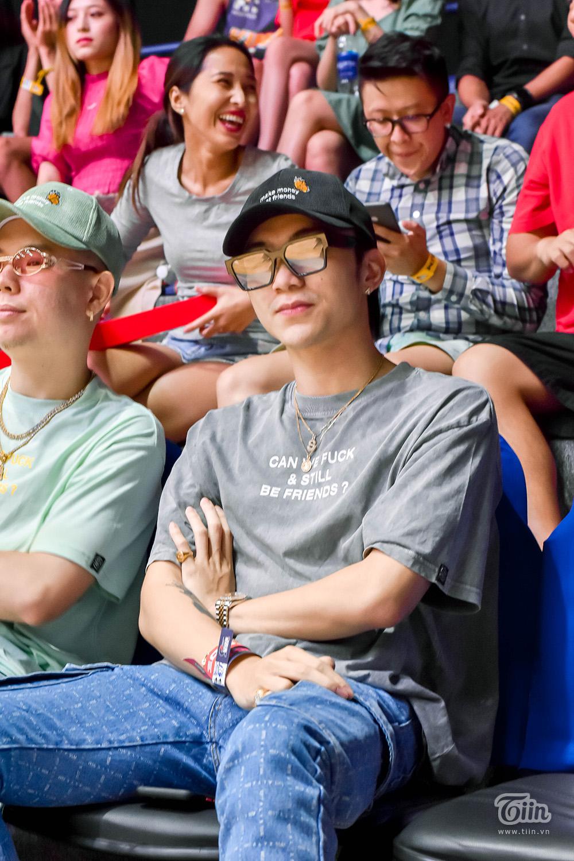 Soobin Hoàng Sơn xuất hiện với diện mạo điển trai sau thời gian dài vắng bóng 4