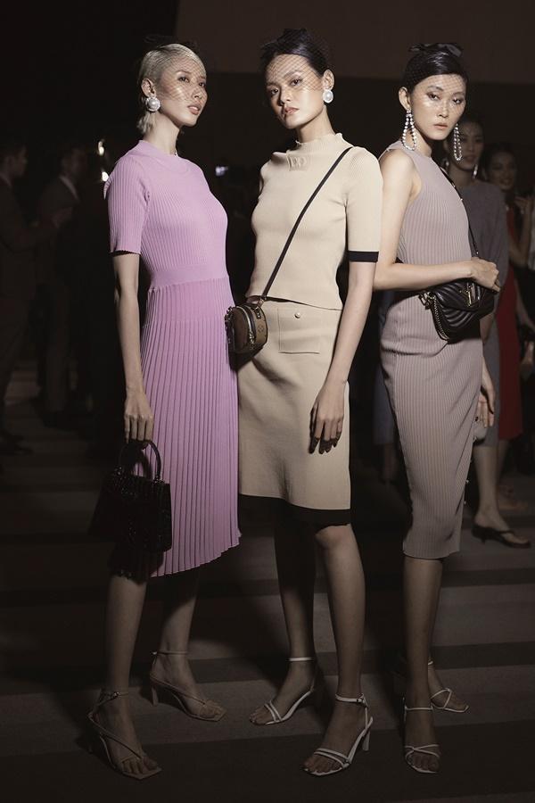 5 xu hướng thời trang nổi bật hứa hẹn khuấy đảo tủ quần áo giới mộ điệu 0