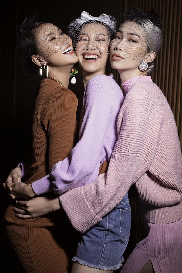 5 xu hướng thời trang nổi bật hứa hẹn khuấy đảo tủ quần áo giới mộ điệu 2