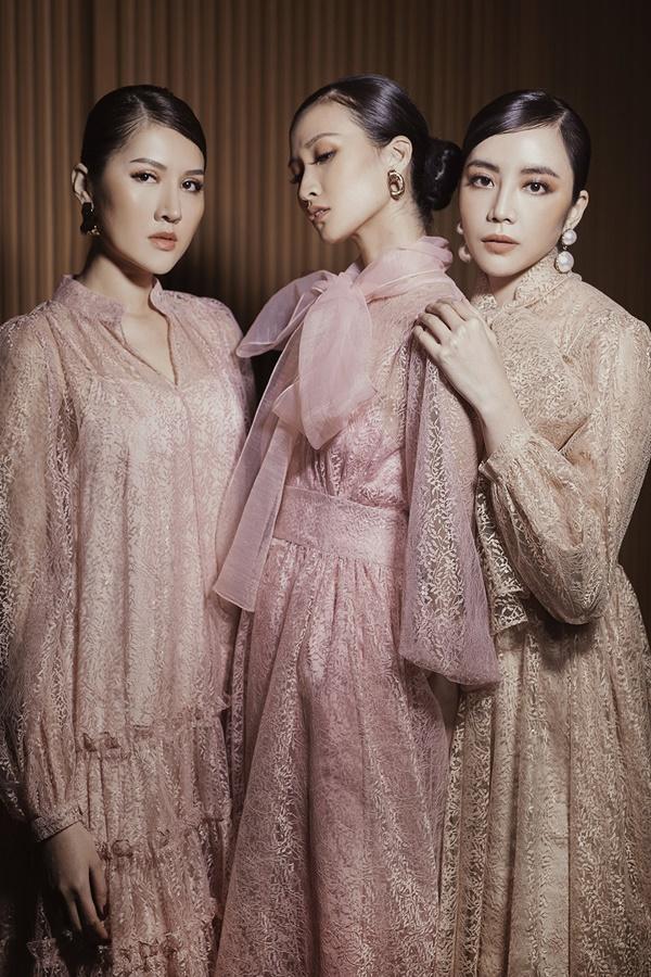5 xu hướng thời trang nổi bật hứa hẹn khuấy đảo tủ quần áo giới mộ điệu 6