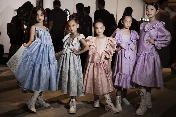 5 xu hướng thời trang nổi bật hứa hẹn khuấy đảo tủ quần áo giới mộ điệu 7