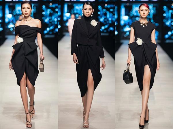 5 xu hướng thời trang nổi bật hứa hẹn khuấy đảo tủ quần áo giới mộ điệu 8