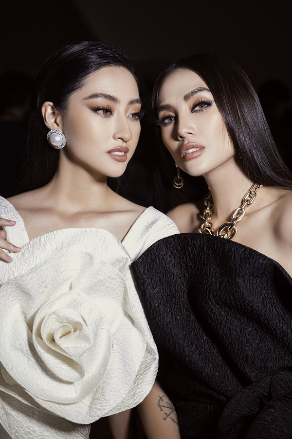 5 xu hướng thời trang nổi bật hứa hẹn khuấy đảo tủ quần áo giới mộ điệu 9