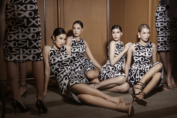 5 xu hướng thời trang nổi bật hứa hẹn khuấy đảo tủ quần áo giới mộ điệu 11