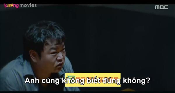 'Kairos' trailer tập 5-6: Shin Sung Rok và Lee Se Young cố gắng thay đổi quá khứ 2