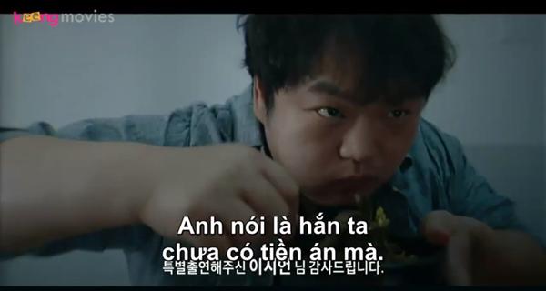 'Kairos' trailer tập 5-6: Shin Sung Rok và Lee Se Young cố gắng thay đổi quá khứ 7