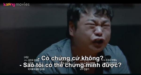 'Kairos' trailer tập 5-6: Shin Sung Rok và Lee Se Young cố gắng thay đổi quá khứ 10