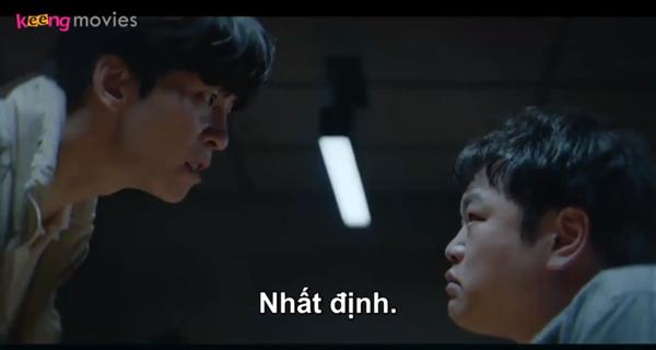 'Kairos' trailer tập 5-6: Shin Sung Rok và Lee Se Young cố gắng thay đổi quá khứ 12