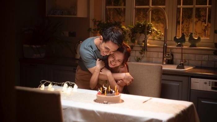 Dương Edward tung MV dự đoán kết quả ai cũng biết của mọi mối tình: 'Một là cưới, hai là chia tay' 1