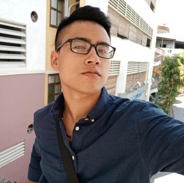 Học vấn khủng của dàn thí sinh Rap Việt: Tlinh IELTS 8.0, MCK là du học sinh Nhật 5