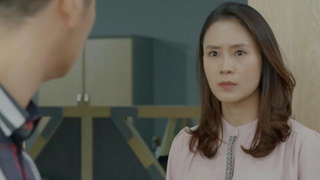 Ai là nữ hoàng phim bi của màn ảnh nhỏ Việt? 2