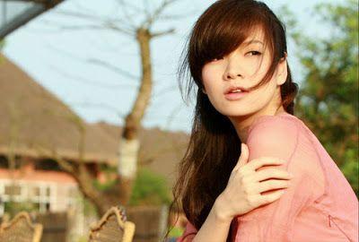 Ai là nữ hoàng phim bi của màn ảnh nhỏ Việt? 5