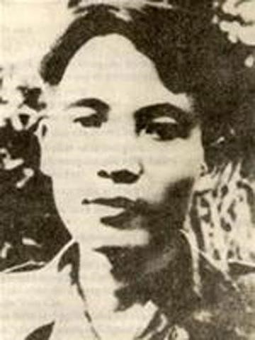 Kỷ niệm ngày sinh nhà văn Nam Cao, 'Cậu Vàng' ra mắt những hình ảnh đầu tiên 0