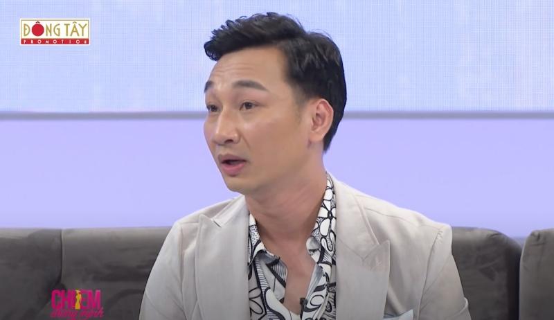 Hương Giang: 'Tôi có độn một số chỗ khác trên người nhưng không hề sửa mặt' 4