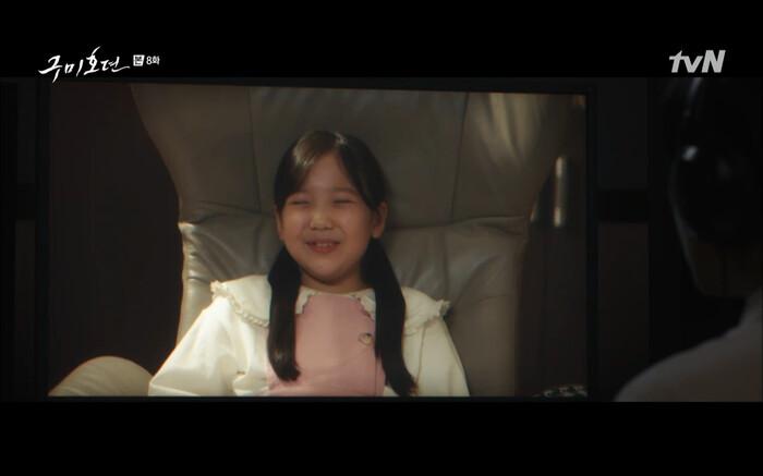 'Bạn trai tôi là hồ ly' tập 8: Bỏ mặc người tình, Lee Dong Wook xả thân cứu em trai Kim Bum trước? 29