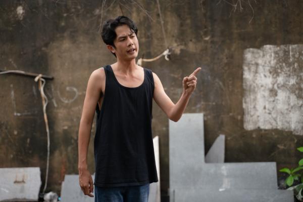 'Chuyện Xóm Tui' của Thu Trang - Tiến Luật gây sốt, vào thẳng lên Top 2 Trending 5