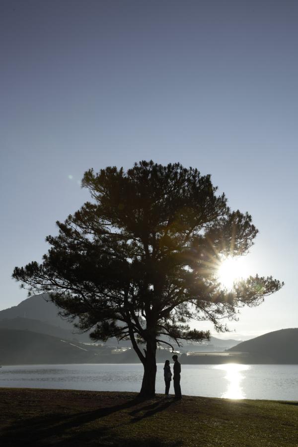 Khả Ngân, Quốc Anh, Hoàng Yến Chibi đẹp lung linh trong poster mới của phim 'Bí mật của gió' 2