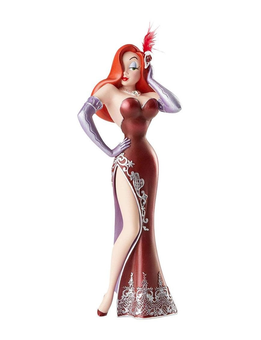 Nhan sắc mỹ nhân táo bạo giới thiệu mẫu váy hở lưng khiến cả Hollywood say đắm 50 năm trước 5