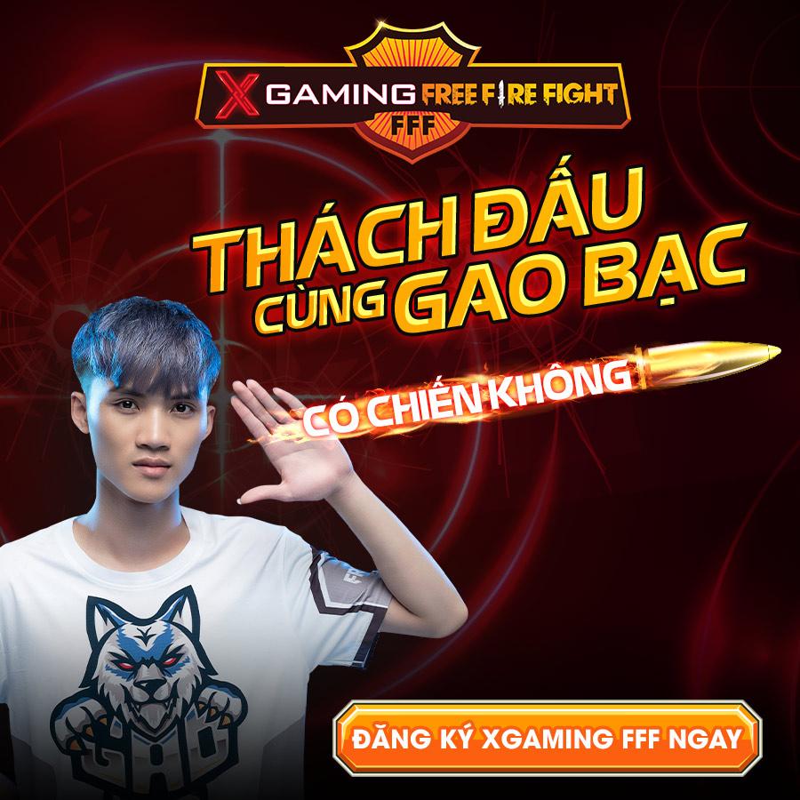 Streamer Gao Bac TV