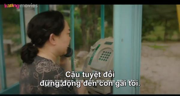 'Kairos' trailer tập 9-10: Shin Sung Rok bắt tay với nghi phạm sát hại con gái để tìm ra sự thật 7