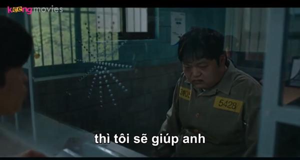 'Kairos' trailer tập 9-10: Shin Sung Rok bắt tay với nghi phạm sát hại con gái để tìm ra sự thật 11
