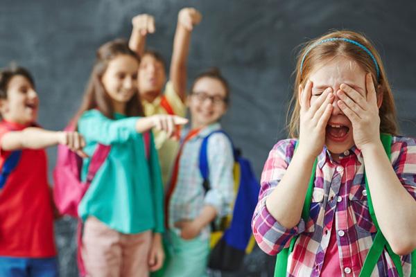 Các chòm sao dễ trở thành nạn nhân của 'bắt nạt học đường' và cách 'phản kháng khôn khéo' 0