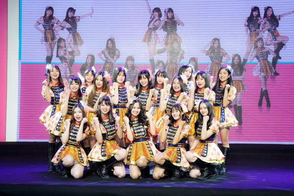 SGO48 công bố tuyển sinh thế hệ 2 giữa lúc chuẩn bị ra mắt MV River 1