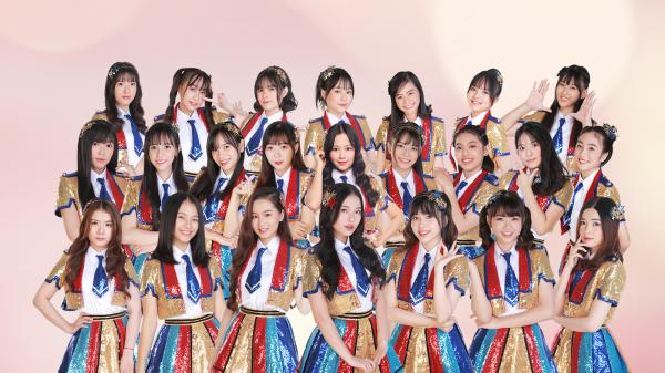 SGO48 công bố tuyển sinh thế hệ 2 giữa lúc chuẩn bị ra mắt MV River 4