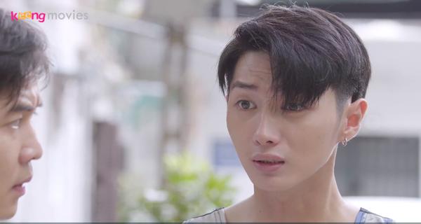 'Bạn học tôi là bố' trailer tập cuối: Thạch Thảo đi Hàn Quốc, Tùng Sơn có mẹ kế? 3