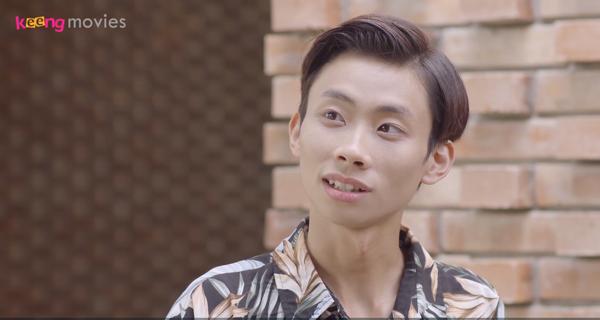 'Bạn học tôi là bố' trailer tập cuối: Thạch Thảo đi Hàn Quốc, Tùng Sơn có mẹ kế? 5
