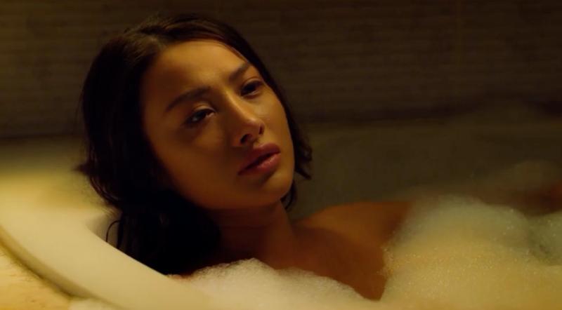 'Chồng người ta' – 'bộ phim đánh ghen to nhất 2020' chính thức ra mắt 6