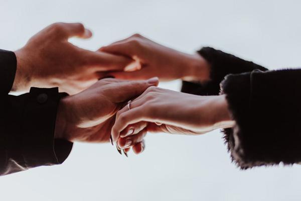 Sao Kim dịch chuyển vào chòm Bọ Cạp, đem đến cho 12 cung hoàng đạo một mùa yêu đầy các cung bậc cảm xúc 1
