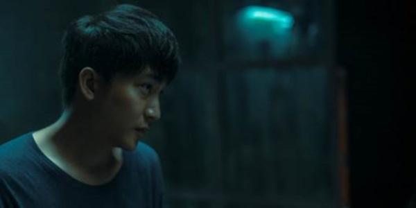 NSX Quang Huy: 'Sau Trái tim quái vật, điện ảnh Việt Nam có thêm một lựa chọn là B Trần' 0