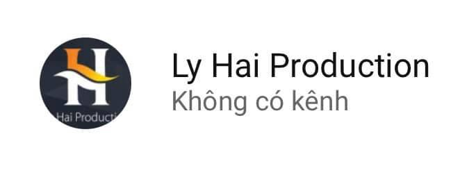 Trong cùng 1 thời điểm, kênh youtube của Lý Hải và Hồ Quang Hiếu đồng loạt bị hack, chuyển sang livestream tiền ảo 1
