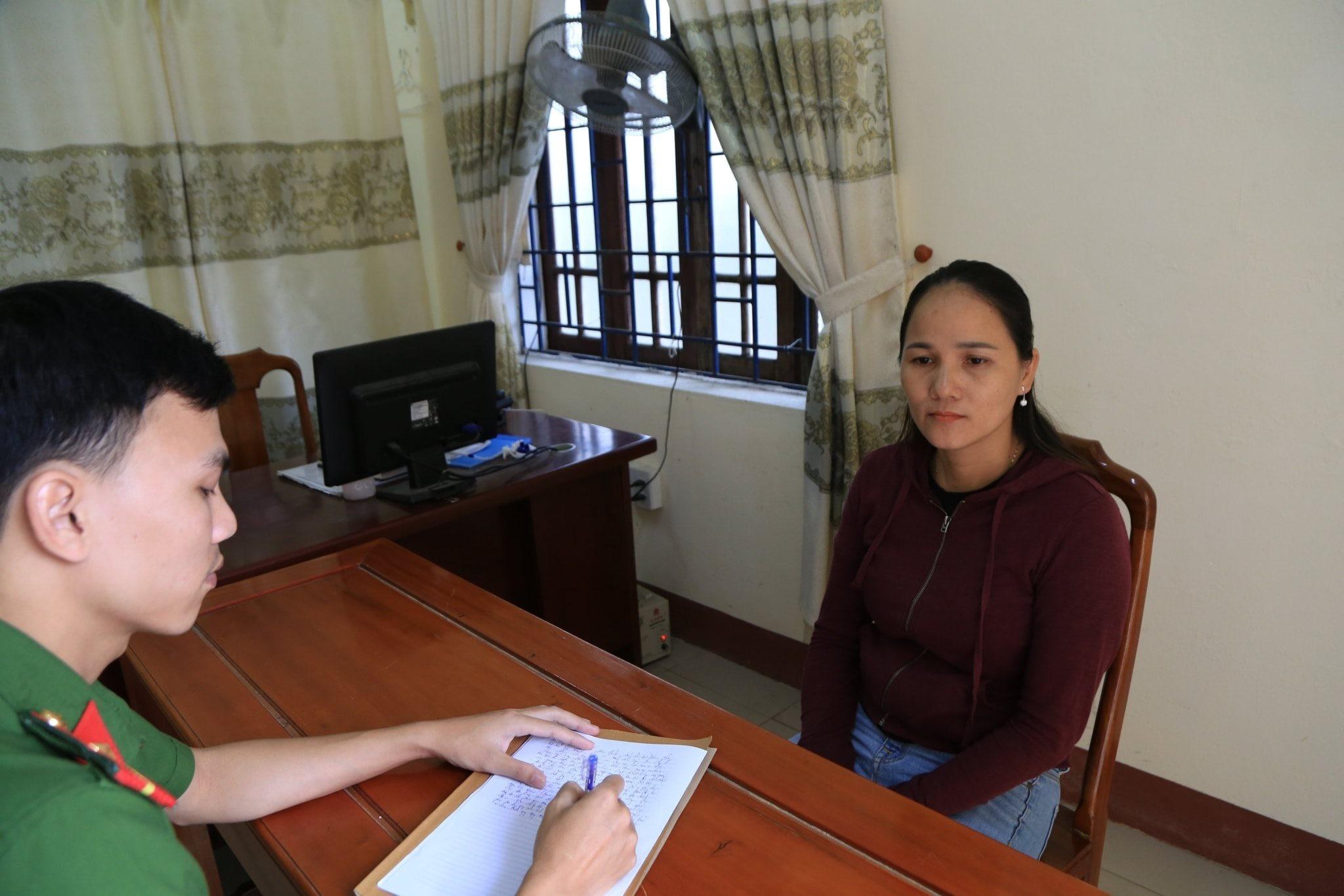 Lộ diện nhóm người đánh ghen tàn nhẫn cô gái ở Huế gây xôn xao dư luận những ngày qua 2