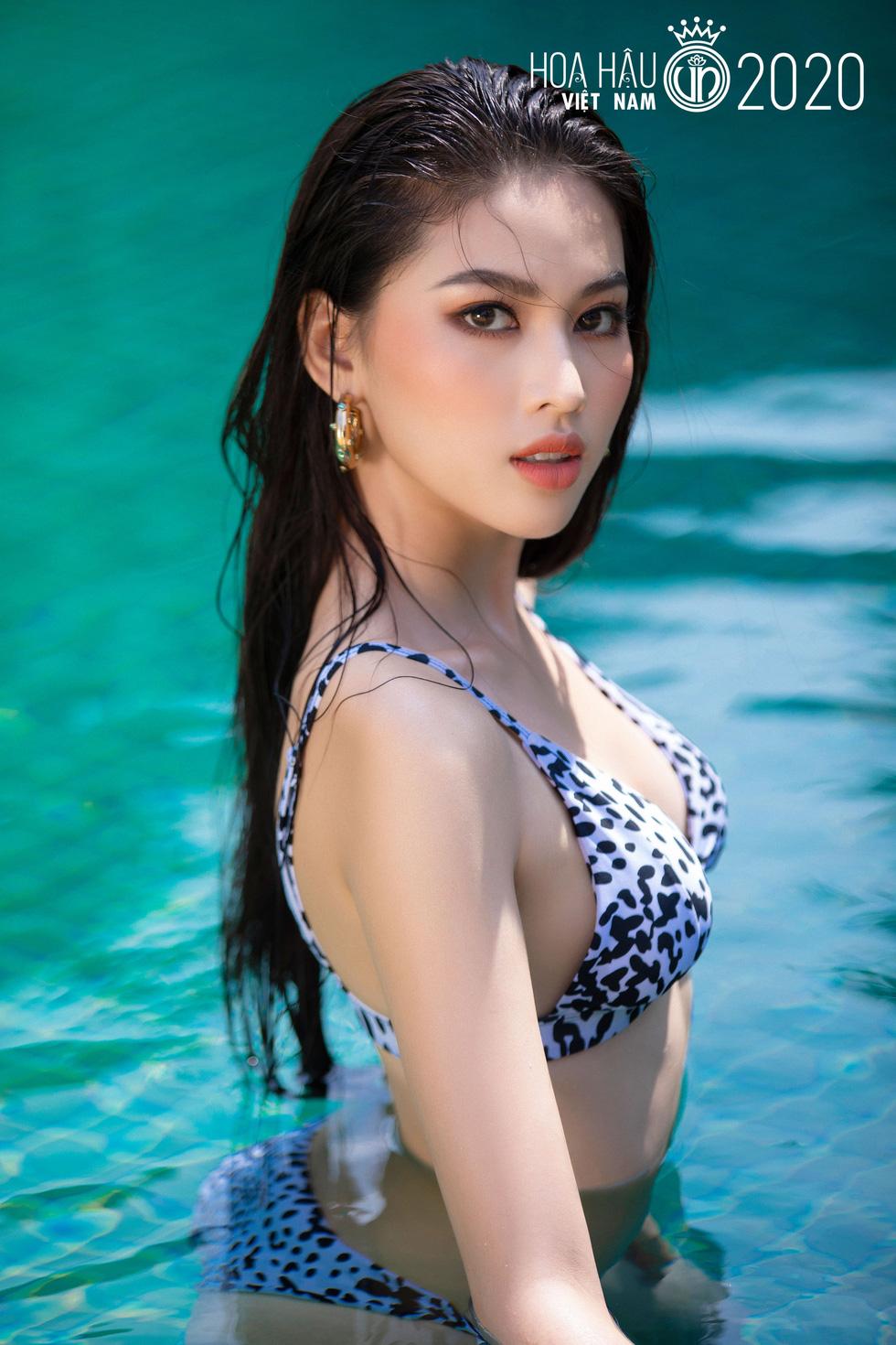 Nguyễn Lê Ngọc Thảo